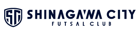 Shinagawa City Futsal Club Academy